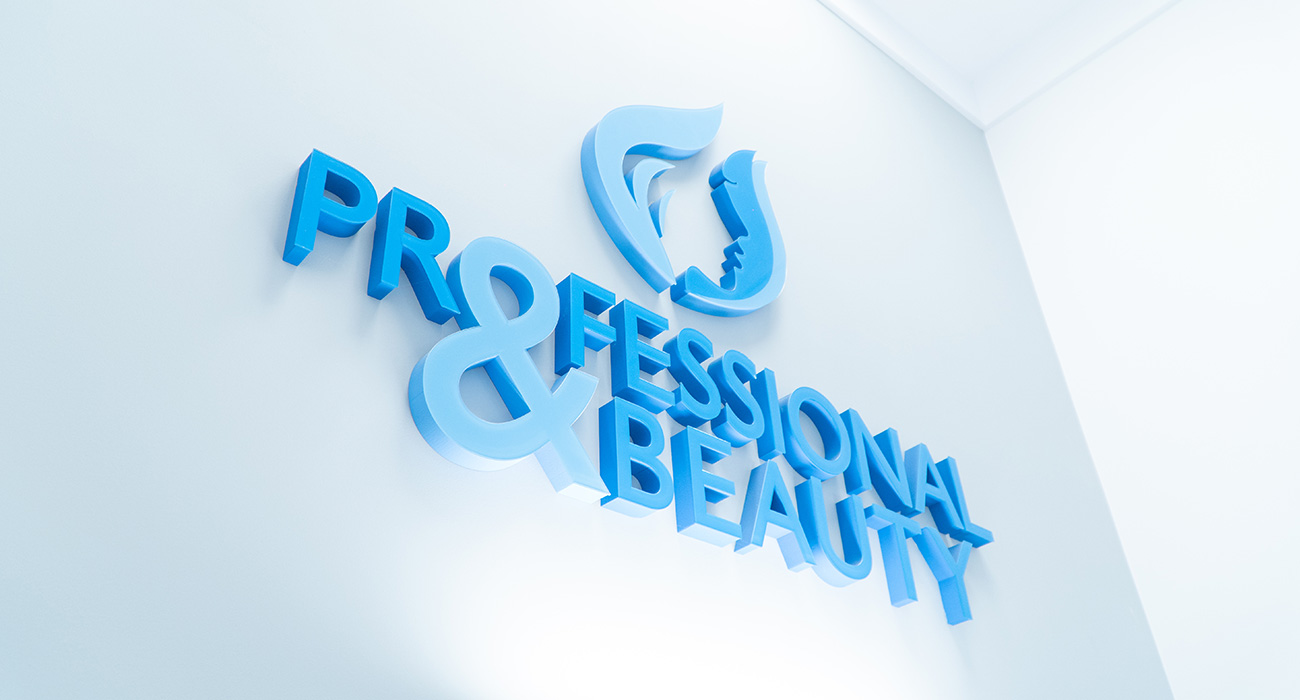 professional-and-beauty-luzino-splash